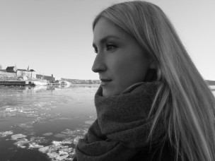 Christel Alsos (27)