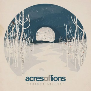 Acres of Lions (3)