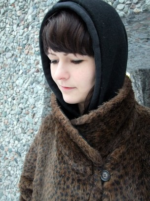 Hanne Kolstø (11)_edited-2