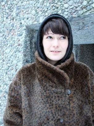 Hanne Kolstø (17)_edited-2
