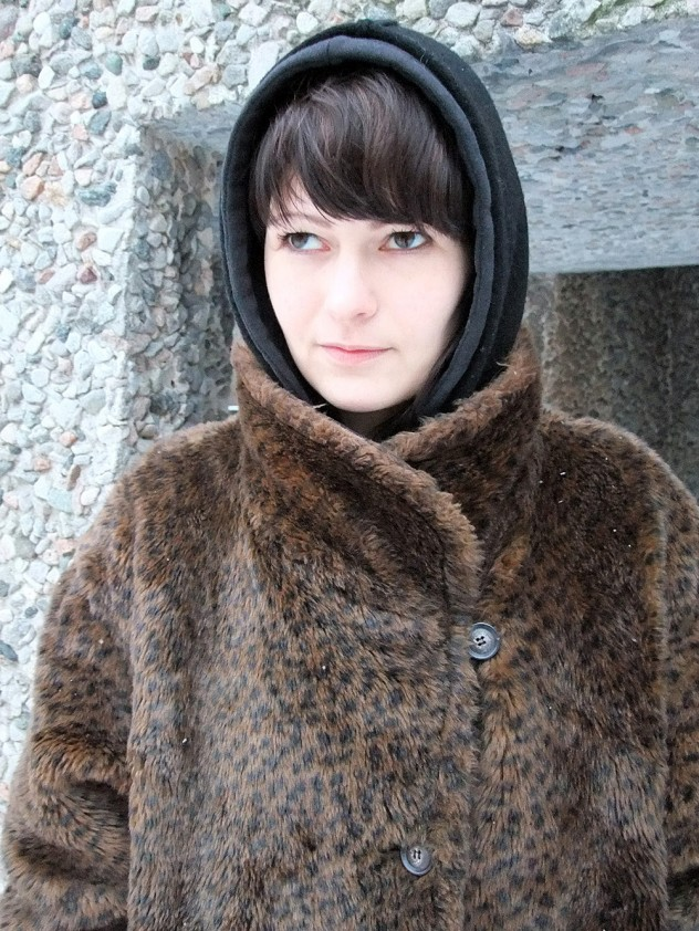 Hanne Kolstø (22)_edited-2