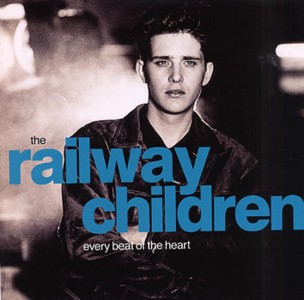 The Railway Children (1)