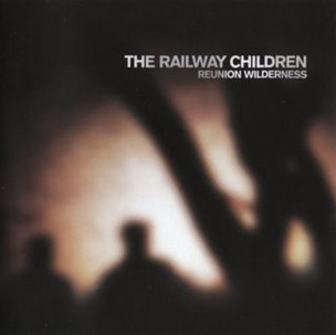 The Railway Children (13)
