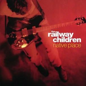 The Railway Children (3)