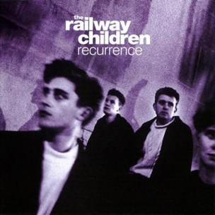 The Railway Children (6)
