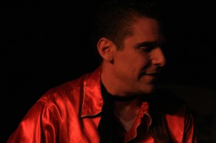The Rockabilly Rave 2013 (163)