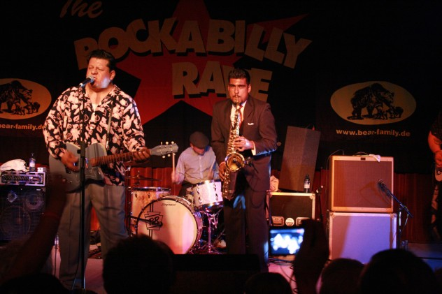 The Rockabilly Rave 2013 (249)