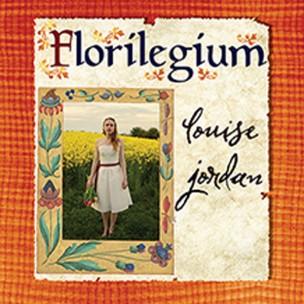 florilegiumcover[1]