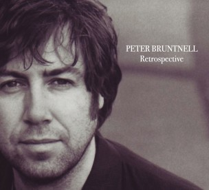 PeterBruntnell-Retrospective