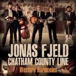 Western Harmonies 1