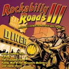 Rockabilly Roads III