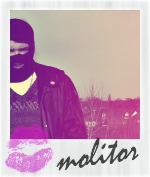 MOLITOR (1)