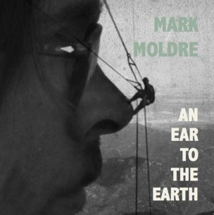 Mark Moldre (3)
