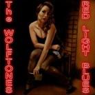 Red Light Blues