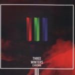 ALBUMS 2014 (20)