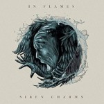 ALBUMS 2014 (35)