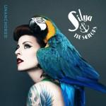 ALBUMS 2014 (4)