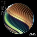 ALBUMS 2014 (40)