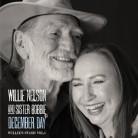 December Day Willie's Stash Vol.1