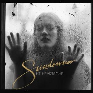 HT Heartache (5)