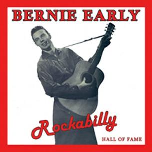 Bernie Early (1)