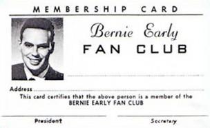 Bernie Early (6)