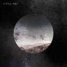 Little May EP