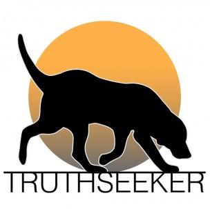 Truthseeker Music