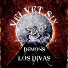 Demons Los Divas