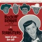 Rockin' Bonnie + The Starliters