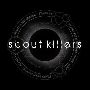 Scout Killers (13)