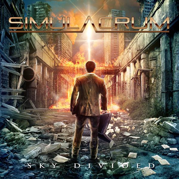 simulacrum_sky_divided_2015