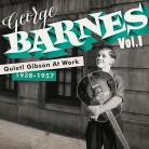 George Barnes (1)
