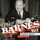 George Barnes (2)
