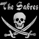 The Sabres