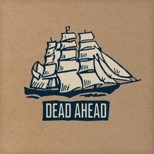 Dead Ahead EP