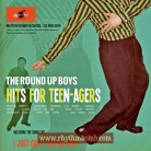 Hits For Teen-Agers
