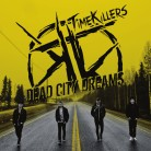 Dead City Dreams