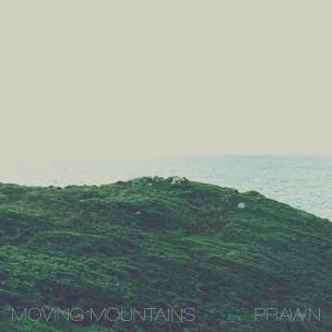 Moving Mountains - Prawn