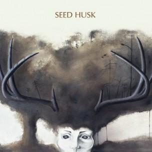 Seed Husk (4)