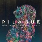 Pil & Bue