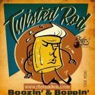 Boozin' & Boppin'
