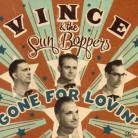 vince-sun-boppers-gone-lovin
