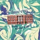The Harvey Steel Show (4)