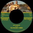 The Rockin Combs